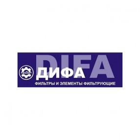 Фильтр Гидравлический Difa...