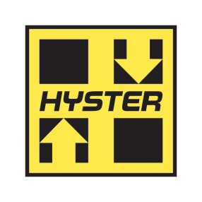 Хомут Шланга Hyster 0124550