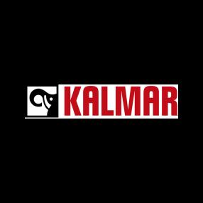 Регулировать Шайбу Kalmar...