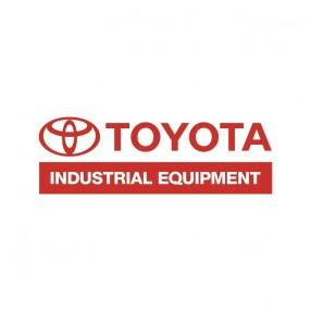 Датчик Toyota 171402