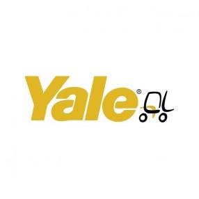 Бачок Расширительный Yale...