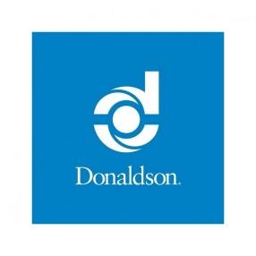 Масляный Фильтр DONALDSON...