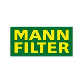 Масляный Фильтр MANN-FILTER...