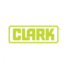 ПалецУм Clark (8053941)...