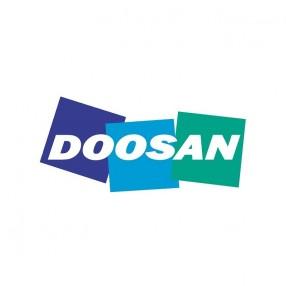 Шкворень Ум Doosan B16X-5...