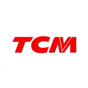 Сальник Вм Внешний TCM...