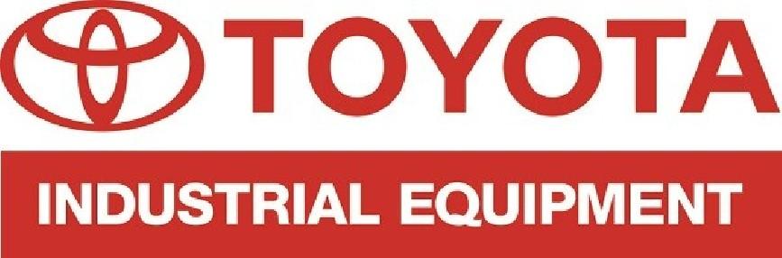 Трос Ручного Тормоза Toyota...