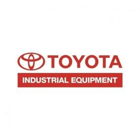 Сальник Toyota 334132300071