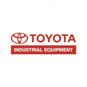 Valve Assy Solenoid Toyota...