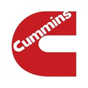 Прокладка ГбцCumminsB3.3...