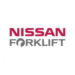Nut,Fix Tube Nissan 20602S0600