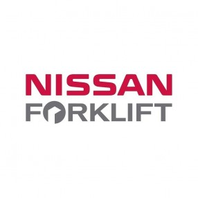 Cable Nissan 41175L1400