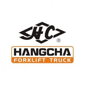 Dustproof Ring Hangcha...