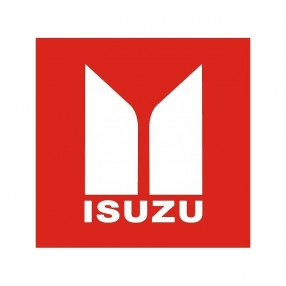ШатунIsuzu4Le1 8970470241