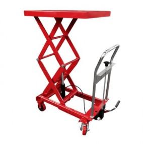 Стол гидравлический TFD50