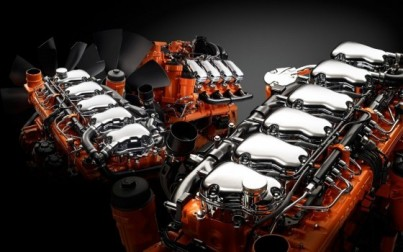 Запчасти для двигателей : Цена,купить в АСТИ-ПАК