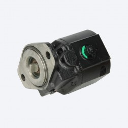 Рулевое управление погрузчика (спецтехники): запчасти для погрузчиков