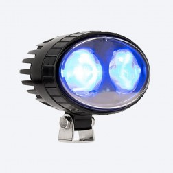 Освещение : запчасти для погрузчиков от АСТИ-ПАК купить с доставкой