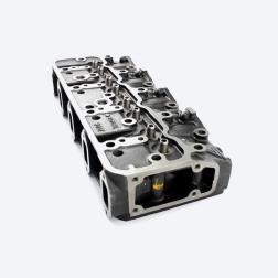 Газораспределительный механизм двигателя : запчасти для двигателя