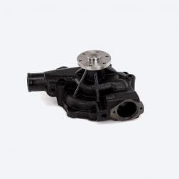 Система охлаждения двигателя : запчасти для двигателя