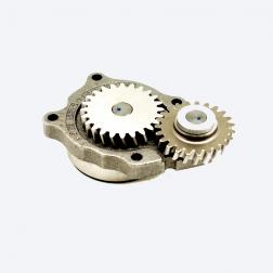 Система смазки двигателя : запчасти для двигателя