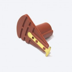 Электрооборудование двигателя : запчасти для двигателя