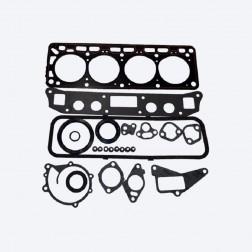 Прокладки и уплотнения двигателя : запчасти для двигателя