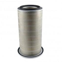 Фильтры Воздушные для вилочных погрузчиков