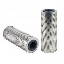 Фильтры гидравлические для вилочных погрузчиков