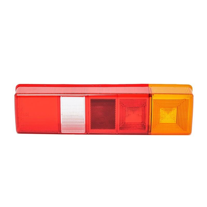 Стекла и другие части элементов освещения