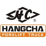 Hangcha