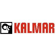 Kalmar lmv (sweden)