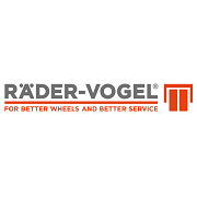 Raeder Vogel